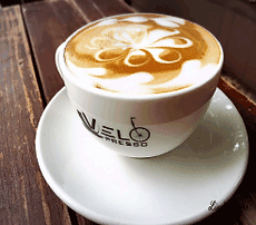Velo Presso Coffee, Udon Thani Cafes & Coffee Shops, Udon Thani Resource Guide, udonmap, udonguide, udonthanimap, udonthaniguide, udonmapclassifieds, udona2z, udonthaniclassifieds, udonthani, udonforum, udonthaniforum, udoninfo, expatinfoudonthani, #udona2z