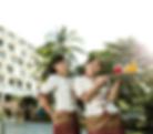 Udon Thani Business Index, Udon Thani Accommodations, Udon Thani Hotels, Charoen Hotel, #udonmap #udonguide #udonthanimap #udonthaniguide #udonmapclassifieds #udona2z #udonthaniclassifieds #udonthani #udonforum #udoninfo #expatinfoudonthani, udona2z, expatinfoudonthani