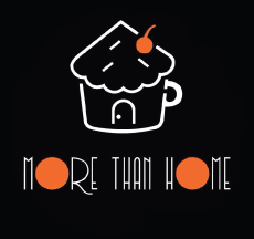 More Than Home Café, Udon Thani Directory, Udon Thani Business Index, udon thani restaurants, udon thani desserts, udon thani cafes, udon thani coffee shops, udon thani resource guide, udonmap, udonguide, udonthanimap, udonthaniguide, udonthaniclassifieds, udonthani, udon-info, udon thani info, udon thani information, udonforum, udonthaniforum, udoninfo