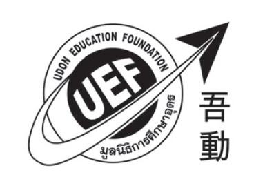 UEF.jpg