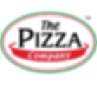 Udon Thani Business Guide, Pizza Restaurants, The Pizza Company