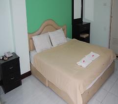 Udon Thani Business Index, Udon Thani Accommodations, Udon Thani Serviced Apartments, Ruysuk Guest House, udonmap, udonguide, udonthanimap, udonthaniguide, udonmapclassifieds, udona2z, udonthaniclassifieds, udonthani, udonforum, udoninfo, expatinfoudonthani