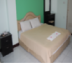 Udon Thani Business Index, Accommodations, Ruysuk Guest House, #udonmap #udonguide #udonthanimap #udonthaniguide #udonmapclassifieds #udona2z #udonthaniclassifieds #udonthani #udonforum #udoninfo #expatinfoudonthani, udona2z, expatinfoudonthani