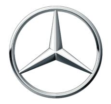 Udon Thani Business Index, Automobile Sales, Mercedes Benz