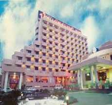 udon thani resource guide, accommodations, hotels, Ban Chiang Hotel, #udonmap #udonguide #udonthanimap #udonthaniguide #udonmapclassifieds #udona2z #udonthaniclassifieds #udonthani #udonforum #udoninfo #expatinfoudonthani, udona2z, expatinfoudonthani