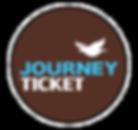 Journey Ticket & Coffee, Udon Thani Travel Agencies, Udon Thani Resource Guide, udonmap, udonguide, udonthanimap, udonthaniguide, udonmapclassifieds, udona2z, udonthaniclassifieds, udonthani, udonforum, udonthaniforum, udoninfo, expatinfoudonthani, #udona2z