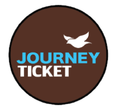 Journey Ticket & Coffee, Udon Thani Travel Agencies, Udon Thani Resource Guide, udonmap, udonguide, udonthanimap, udonthaniguide, udonmapclassifieds, udona2z, udonthaniclassifieds, udonthani, udonforum, udonthaniforum, udoninfo, expatinfoudonthani, #udona2z