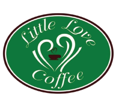 Little Lov Coffee, Udon Thani Cafes & Coffee Shops, Udon Thani Resource Guide, udonmap, udonguide, udonthanimap, udonthaniguide, udonmapclassifieds, udona2z, udonthaniclassifieds, udonthani, udonforum, udonthaniforum, udoninfo, expatinfoudonthani, #udona2z