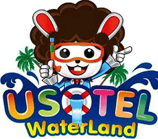 Udon Thani Resource Guide, Udon Thani Play Parks, Udon Thani Water Parks, USOTEL Water Park, #udonmap, #udonthani