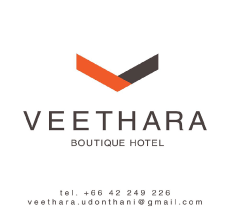 Udon Thani Resource Guide, Udon Thani Accommodations, Udon Thani Hotels, Veethara Boutique Hotel, #udonmap #udonguide #udonthanimap #udonthaniguide #udonmapclassifieds #udona2z #udonthaniclassifieds #udonthani #udonforum #udoninfo #expatinfoudonthani, udona2z, expatinfoudonthani