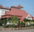 Udon Thani Resouce Guide, Rajabhat University, #udonmap, #udonthani