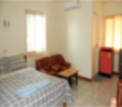 Udon Thani Businss Index, Accommodations, Schwaben-Heim Apartments, #udonmap #udonguide #udonthanimap #udonthaniguide #udonmapclassifieds #udona2z #udonthaniclassifieds #udonthani #udonforum #udoninfo #expatinfoudonthani, udona2z, expatinfoudonthani