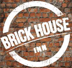 brick house inn, udon thani restaurants, Udon thani resource guide, udonmap, udonguide, udonthanimap, udonthaniguide, udonmapclassifieds, udona2z, udonthaniclassifieds, udonthani, udonforum, udonthaniforum, udoninfo, expatinfoudonthani, #udona2z