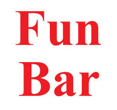 Fun Bar, Udon Thani Bars, Udon Thani Resource Guide, udonmap, udon map, udonguide, udonthanimap, udonthaniguide, udonmapclassifieds, udona2z, udonthaniclassifieds, udonthani, udonforum, udonthaniforum, udoninfo, leeyaresort, leeyalawresort, expatinfoudonthani, #udona2z