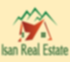Udon Thani Business Guide, Real Estate, Isan Real Estate