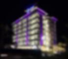 Udon Thani Business Index, Udon Thani Accommodations, Udon Thani Hotels, Ozone Boutique Hotel, #udonmap #udonguide #udonthanimap #udonthaniguide #udonmapclassifieds #udona2z #udonthaniclassifieds #udonthani #udonforum #udoninfo #expatinfoudonthani, udona2z, expatinfoudonthani