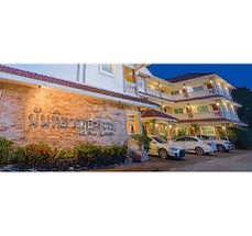 Udon Thani Business Index, Hotels, Nuntiya Terrace Hotel, #udonmap #udonguide #udonthanimap #udonthaniguide #udonmapclassifieds #udona2z #udonthaniclassifieds #udonthani #udonforum #udoninfo #expatinfoudonthani, udona2z, expatinfoudonthani
