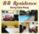 Udon Thani Business Index, Udon Thani Accommodations, Udon Thani Serviced Apartments, BB Residence, udonmap, udonguide, udonthanimap, udonthaniguide, udonmapclassifieds, udona2z, udonthaniclassifieds, udonthani, udonforum, udoninfo, expatinfoudonthani