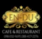 En-Du Café & Restaurant, udon thani cafés, udon thani coffee shops, dessert restaurants udon thani, udon thani restaurants, udon thani resource guide, udonmap, udonguide, udonthanimap, udonthaniguide, udonmapclassifieds, udona2z, udonthaniclassifieds, udonthani, udon-info, udon thani info, udon thani information, udonforum, udonthaniforum, udoninfo, leeyaresort, leeyaresortudon, expatinfoudonthani, #udona2z, #leeyaresort, udonthaniadvice, #udonthaniadvice