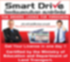 Smart Drive, Udon Thani Driving Schools, Udon Thani Resource Guide, udonmap, udonguide, udonthanimap, udonthaniguide, udonmapclassifieds, udona2z, udonthaniclassifieds, udonthani, udonforum, udonthaniforum, udoninfo, expatinfoudonthani, #udona2z