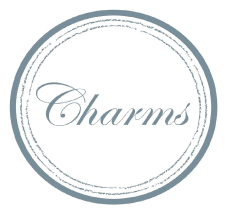 Charms Cafe, Udon Thani Cafes & Coffee Shops, Udon Thani Resource Guide, udonmap, udonguide, udonthanimap, udonthaniguide, udonmapclassifieds, udona2z, udonthaniclassifieds, udonthani, udonforum, udonthaniforum, udoninfo, expatinfoudonthani, #udona2z