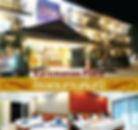 karnmanee place, udon thani accommodations, Udon thani resource guide, udonmap, udonguide, udonthanimap, udonthaniguide, udonmapclassifieds, udona2z, udonthaniclassifieds, udonthani, udonforum, udonthaniforum, udoninfo, expatinfoudonthani, #udona2z