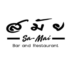 Sa-Mai Bar & Restaurant, Udon Thani Restaurants, Udon Thani Resource Guide, udonmap, udonguide, udonthanimap, udonthaniguide, udonmapclassifieds, udona2z, udonthaniclassifieds, udonthani, udonforum, udonthaniforum, udoninfo, expatinfoudonthani, leeyaresort, #udona2z, #leeyaresort