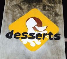 Desserts, Udon Thani, thai restaurants udon thani, udon thani restaurants, udon thani thai restaurant, udon thani coffee shops, udon thani cafés, udon thani resource guide, udonmap, udonguide, udonthanimap, udonthaniguide, udonmapclassifieds, udona2z, udonthaniclassifieds, udonthani, udon-info, udon thani info, udon thani information, udonforum, udonthaniforum, udoninfo, leeyaresort, leeyaresortudon, expatinfoudonthani, #udona2z, #leeyaresort, udonthaniadvice, #udonthaniadvice