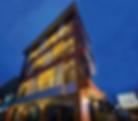 Udon Thani Business Index, Udon Thani Accommodations, Udon Thani Hotels, Bouquet Boutique Hotel, #udonmap #udonguide #udonthanimap #udonthaniguide #udonmapclassifieds #udona2z #udonthaniclassifieds #udonthani #udonforum #udoninfo #expatinfoudonthani, udona2z, expatinfoudonthani