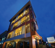 Udon Thani Business Index, Udon Thani Accommodations, Udon Thani Hotels, Bouquet Boutique Hotel, #udonmap #udonguide #udonthanimap #udonthaniguide #udonmapclassifieds #udona2z #udonthaniclassifieds #udonthani #udonforum #udoninfo #expatinfoudonthani, udona2z, expatinfoudonthani