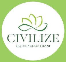 civilize hotel, udon thani accommodations, udonmap, udonguide, udonthanimap,, udonthaniguide, udonmapclassifieds, udona2z, udonthaniclassifieds, udonthani, udonforum, udonthaniforum, udoninfo, expatinfoudonthani, #udona2z