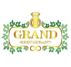 UD Grand Restaurant, Udon Thani Restaurants, Udon Thani Resource Guide, udonmap, udonguide, udonthanimap, udonthaniguide, udonmapclassifieds, udona2z, udonthaniclassifieds, udonthani, udonforum, udonthaniforum, udoninfo, expatinfoudonthani, #udona2z