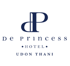udon thani resource guide, hotels, accommodations, de princess, #udonmap #udonguide #udonthanimap #udonthaniguide #udonmapclassifieds #udona2z #udonthaniclassifieds #udonthani #udonforum #udoninfo #expatinfoudonthani, udona2z, expatinfoudonthani