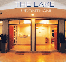 the lake hotel, udon thani accommodations, Udon thani resource guide, udonmap, udonguide, udonthanimap, udonthaniguide, udonmapclassifieds, udona2z, udonthaniclassifieds, udonthani, udonforum, udonthaniforum, udoninfo, expatinfoudonthani, #udona2z
