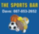 Udon Thani Business Index, Udon Thani Sports Bars, The Sports Bar, Udon Thani