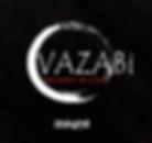 Vazabi Sushi Restaurant, Udon Thani Resource Guide, udonmap, udonguide, udonthanimap, udonthaniguide, udonmapclassifieds, udona2z, udonthaniclassifieds, udonthani, udonforum, udonthaniforum, udoninfo, expatinfoudonthani, #udona2z