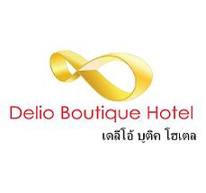 udon thani resource guide, Delio Boutique Hotel, #udonmap #udonguide #udonthanimap #udonthaniguide #udonmapclassifieds #udona2z #udonthaniclassifieds #udonthani #udonforum #udoninfo #expatinfoudonthani, udona2z, expatinfoudonthani