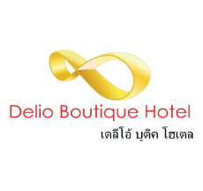 udon thani business index, Delio Boutique Hotel, Udon Thani, #udonmap #udonguide #udonthanimap #udonthaniguide #udonmapclassifieds #udona2z #udonthaniclassifieds #udonthani #udonforum #udoninfo #expatinfoudonthani, udona2z, expatinfoudonthani