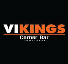 Udon Thani Business Guide, Bars, Vikings Corner Bar