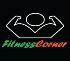 Udon Thani Resource Guide, Gyms, Fitness, Fitness Corner, #udonmap #udonguide #udonthanimap #udonthaniguide #udonmapclassifieds #udona2z #udonthaniclassifieds #udonthani