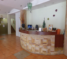 Udon Thani Business Index, Udon Thani Accommodations, Udon Thani Hotels, Silver Reef, #udonmap #udonguide #udonthanimap #udonthaniguide #udonmapclassifieds #udona2z #udonthaniclassifieds #udonthani #udonforum #udoninfo #expatinfoudonthani, udona2z, expatinfoudonthani