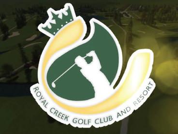 Royal-Creek-Golf-Club.jpg