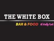 the-white-box.jpg