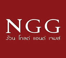 Udon Thani Resource Guide, NGG Jewelry, Rolex, Udon Thani, #udonmap, #udonthani