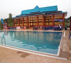 Udon Thani Resource Guide, Accommodations, Resorts, Lomdao Resort, #udonmap #udonguide #udonthanimap #udonthaniguide #udonmapclassifieds #udonthaniclassifieds #udonthani