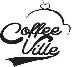 Coffee Ville, Udon Thani Cafes & Coffee Shops, Udon Thani Resource Guide, udonmap, udonguide, udonthanimap, udonthaniguide, udonmapclassifieds, udona2z, udonthaniclassifieds, udonthani, udonforum, udonthaniforum, udoninfo, expatinfoudonthani, #udona2z