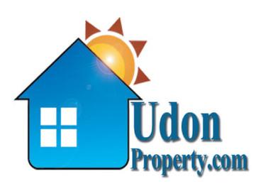Udon-Property.jpg