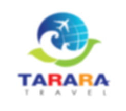 Udon Thani Business Guide, Travel Agents, Tarara Travel