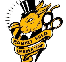 rabbit gold barber shop, udon thani barber, Udon thani resource guide, udonmap, udonguide, udonthanimap, udonthaniguide, udonmapclassifieds, udona2z, udonthaniclassifieds, udonthani, udonforum, udonthaniforum, udoninfo, expatinfoudonthani, #udona2z