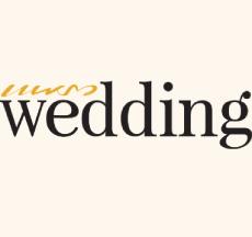Praew Wedding & Dress Shop, Udon Thani Resource Guide, udonmap, udonguide, udonthanimap